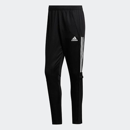 Pants Adidas Condivo 20 negro - EA2475