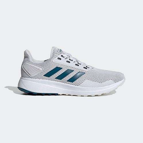 Calzado Adidas Duramo 9 Gris - EG3005