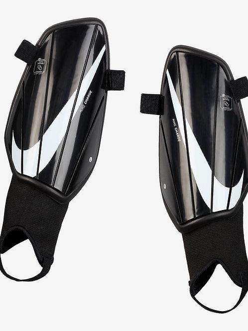 Espinillera Nike Charge Grid para Adulto- SP2164-010