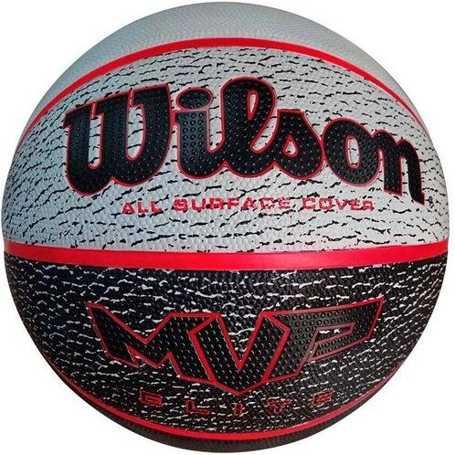 Balón Wilson MVP Elite - WTB1460XB07