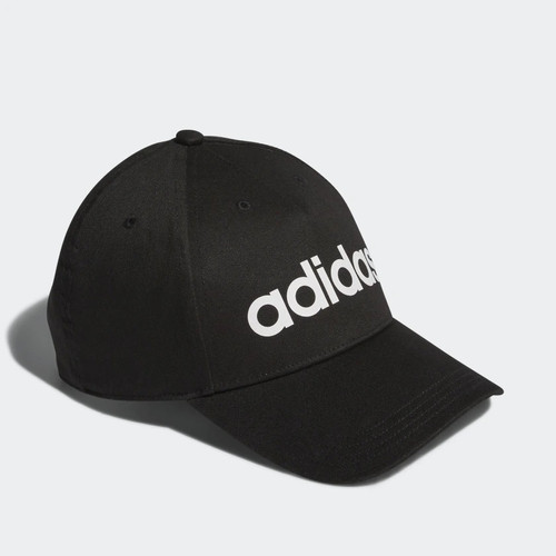 the latest c4896 b701d Gorra Adidas Daily - DM6178
