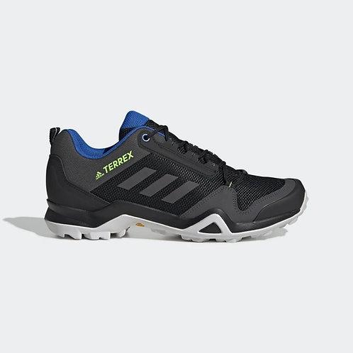 Calzado Adidas Terrex AX3 Hiking EF3314