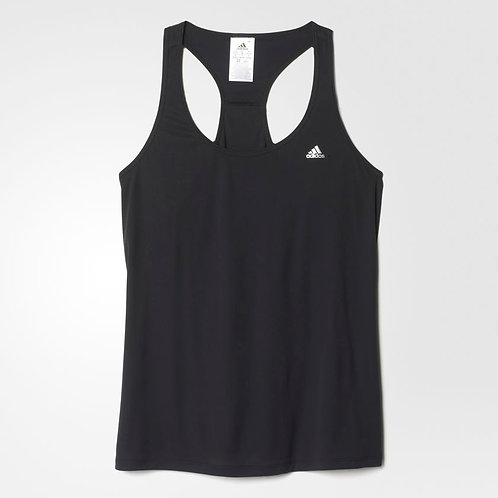 Camiseta Adidas ESSMF L W TANK - S87205