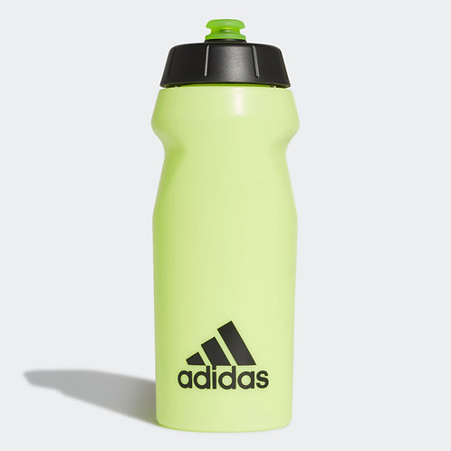 Pachón Adidas Performance verde - FM9938