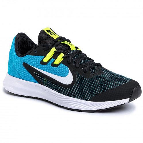 Tenis Nike Downshifter 9 Unisex - AR4135-014