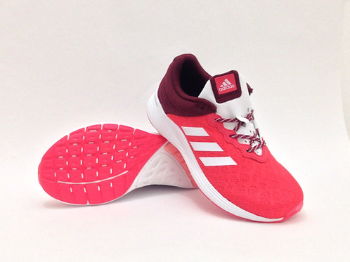 Calzado Adidas fluidclud W -  BB1700