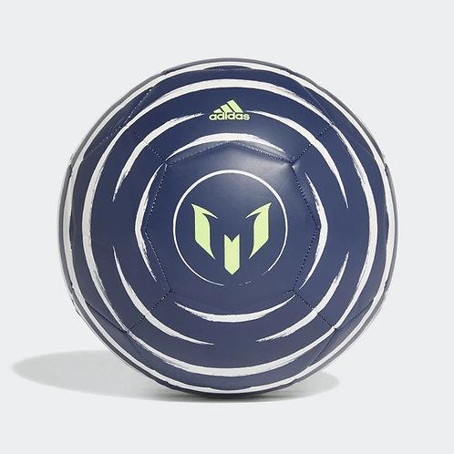 Balon Adidas Messi Club - FL7026