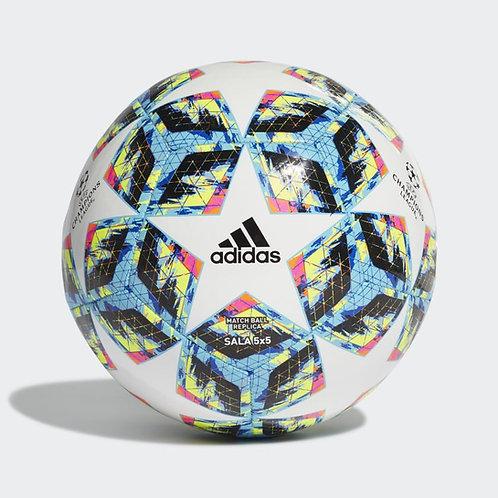 Balon Adidas Final Sala 5X5 - DY2548