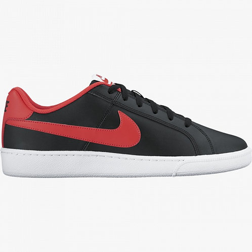Calzado Nike COURT ROYALE - 749747-051