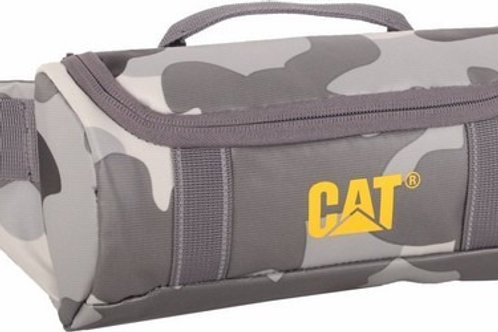 Cangurera Caterpillar gris - 83680-361