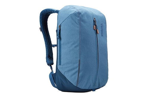 Mochila Thule Vea 17L Light Navy - TA3203507