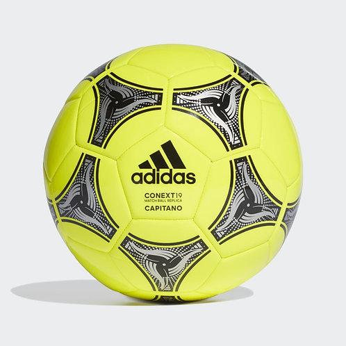 Balon Adidas Conext19 - DN8639