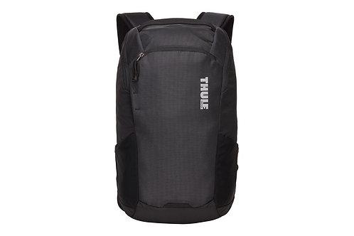 Thule Enroute 14L Black - TA3203586