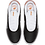 Thumbnail: TENIS NIKE AIR MAX ADVANTAGE 3 NEGRO/NARANJA - AT4517-004
