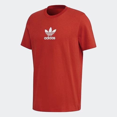 Playera Adidas Premium - FM9922