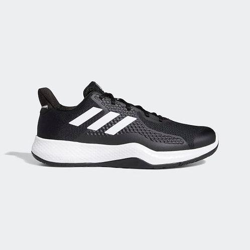 Calzado Adidas Fitbounce Para Hombre - EG9502