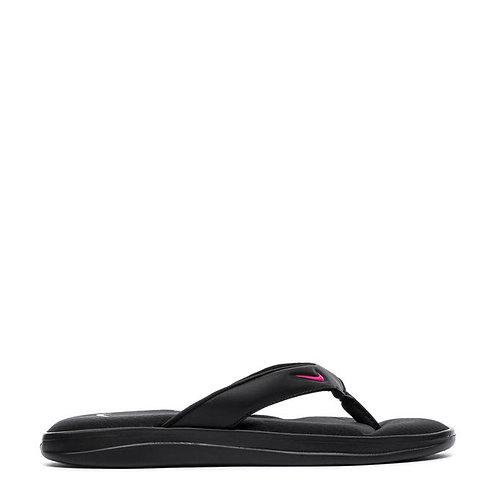 Sandalias Nike Ultra Comfort negro para mujer - AR4498-001