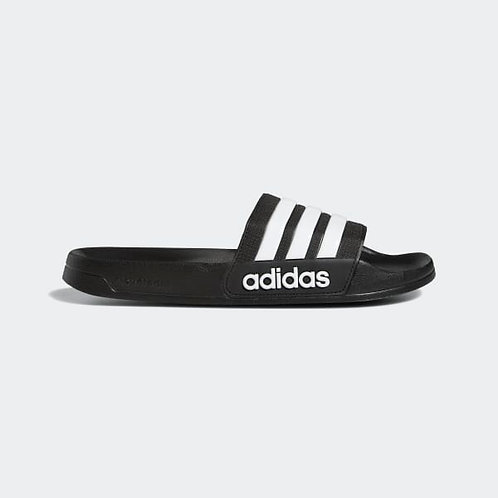 Sandalias Adidas Adilette Shower negro para hombre - AQ1701