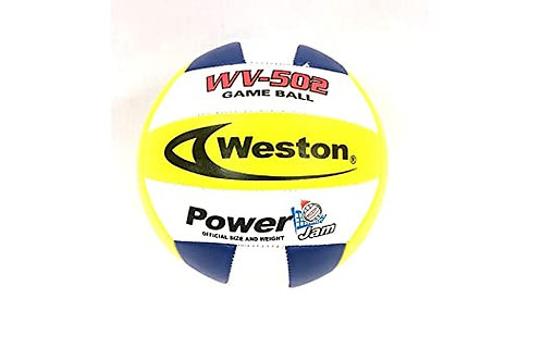 Balon Weston Volleyball - WV502