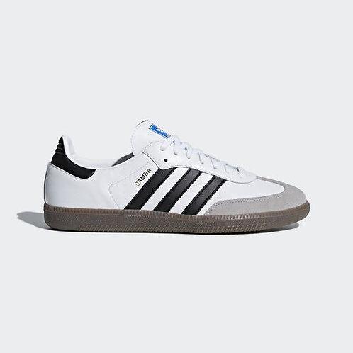 Calzado Adidas Samba OG - B75806