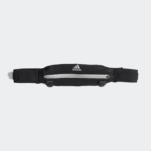 Cinturon Adidas para correr - FJ4510
