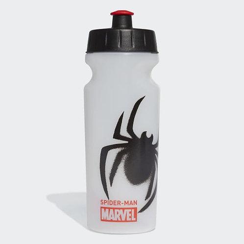 Pachon Adidas Spiderman - DW6039