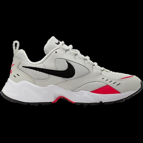 Calzado Nike Air Heights blanco para hombre - AT4522-001