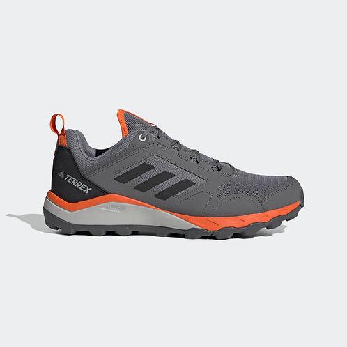 Calzado Adidas Terrex Agravic Trail EF6856