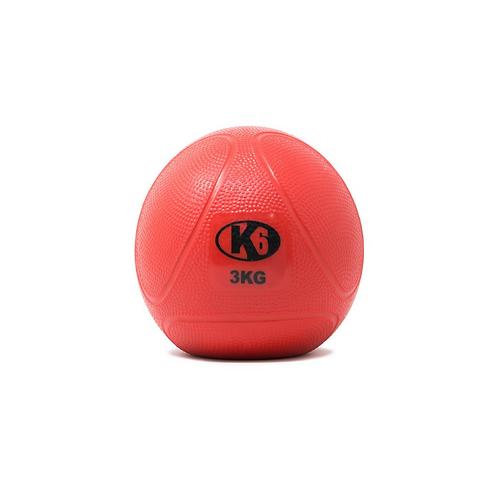 Balon Medicinal K6 3KG- 67803
