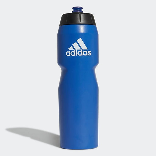 Pachon Adidas Performance 0.75 L - FM9933