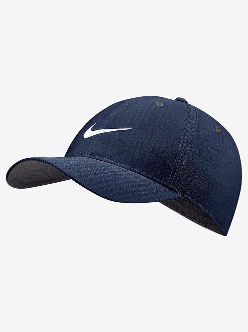 Gorra Nike Legacy91 - BV1076-419