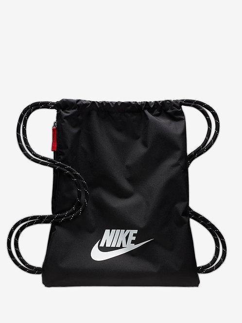 Gymbag Nike Heritage 2.0 - BA5901-010