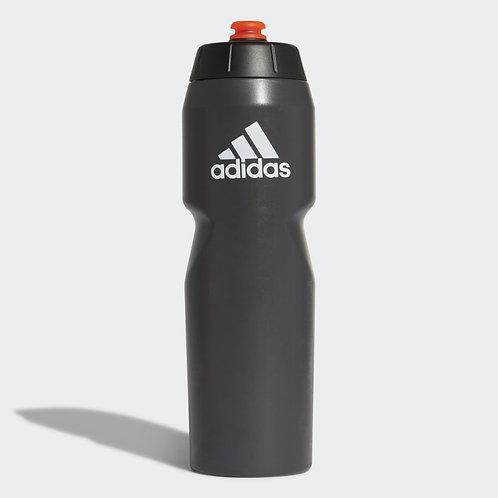 Pachon Adidas Performance 0.75 L - FM9931