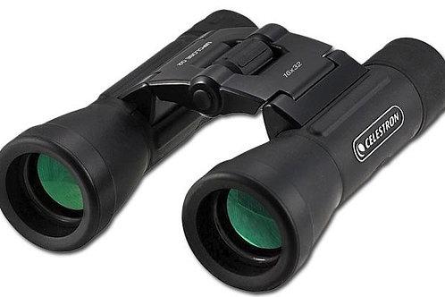 Binocular 16X32 Celestron - 71234