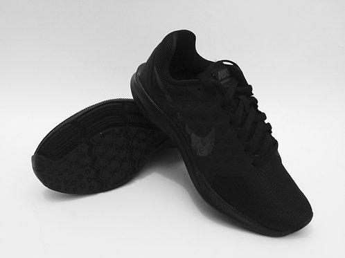 Calzado Nike DownShifter 7 - 852466-004