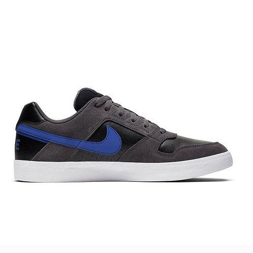 Calzado Nike Sb Delta Force Vulc Unisex 942237-014
