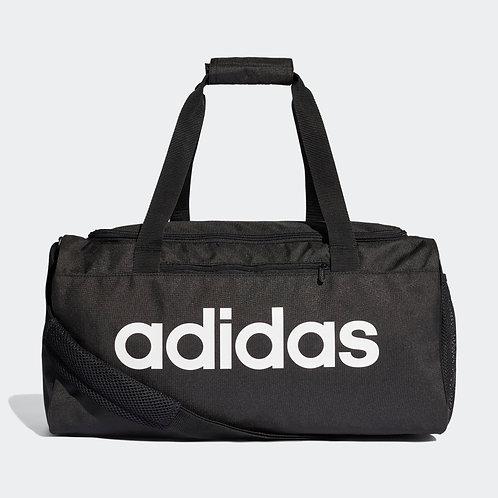 Maletín Adidas Linear Core S Negro - DT4826