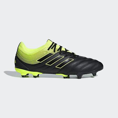 Calzado Adidas Copa 19.3 FG - BB8090