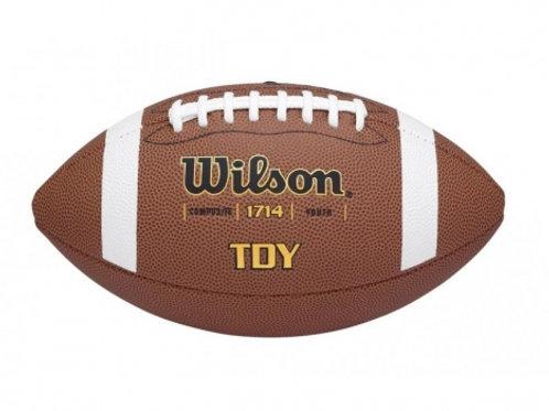 Balón TDY Wilson - WTF1714