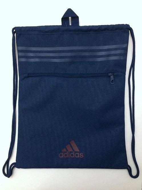 Gym Bag Adidas 3S Per - S99636