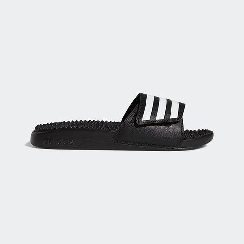 Sandalias Adidas Adissage TND negro para hombre - F35565