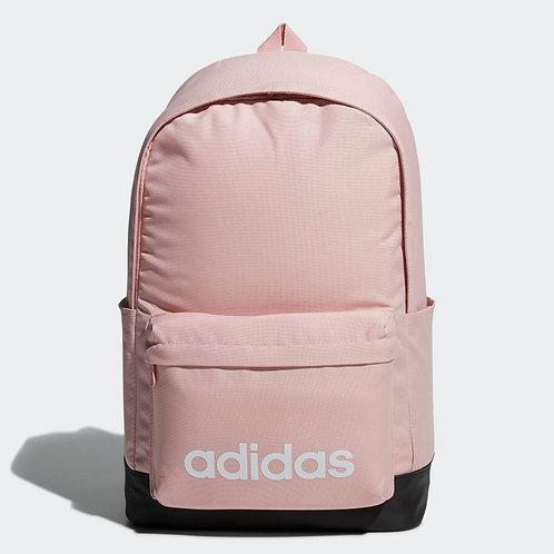 Mochila Adidas Classic rosado - FM6737