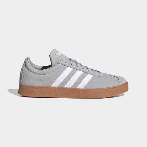 Calzado Adidas  VL Court 2.0 para dama - EE6803