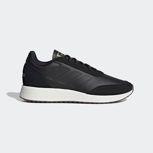 Calzado Adidas Run 70S para caballero -EE9758