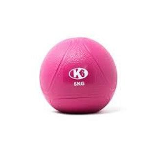 Balón Medicinal K6 5KG - 67805