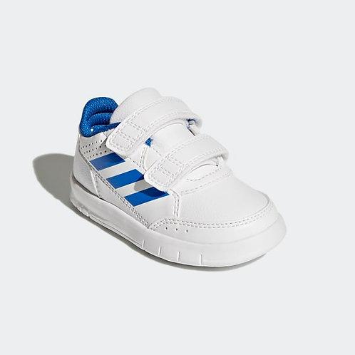 Calzado niño Adidas Altasport - BA9516