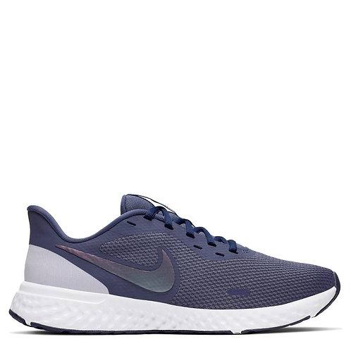 Nike Revolution 5 para dama - BQ3207-500