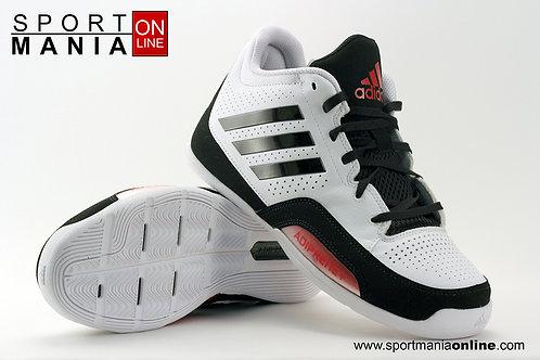 Calzado Adidas 3 Series 2015 - D69456