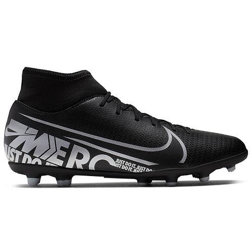Nike Mercurial Superfly 7 negro - AT7949-001
