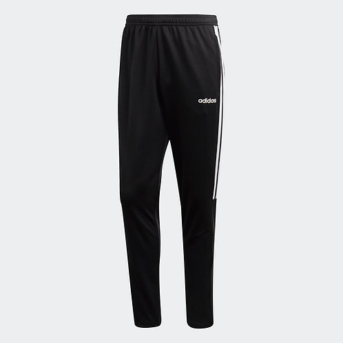 Pants Adidas de entrenamiento Sereno 19 negro - DY3133